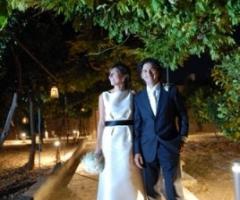 Servizi fotografici per il matrimonio a Bari - Ars Videndi