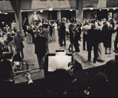 Chicky Mo Swing Band - Balli di nozze