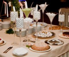 Casa a trigona dimora storica per matrimoni a san - Confettata matrimonio a casa ...