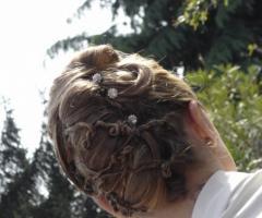 Hair Totem