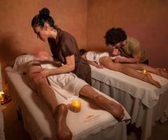 Villa San Martino - Massaggi e relax