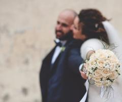 Francesco Caroli - Sposarsi in Puglia