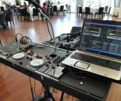 Attrezzatura tecnica - Musica per il matrimonio a Bari