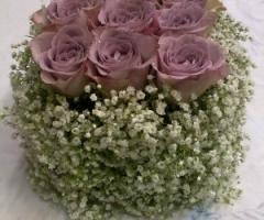 Flor. Andreoni - Addobbi floreali