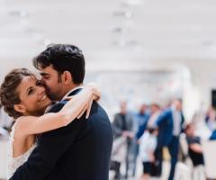 Antonio Sgobba Photography - La felictà del matrimonio