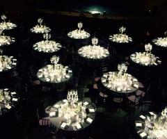 Le Cirque Firenze - Wedding-professionals-tuscany-florence