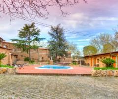 Villa Valente -  Bed & Breakfast