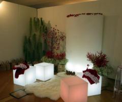 Adamore Wedding Design