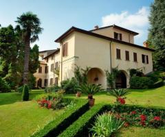 Villa Giani