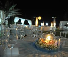 Guna Beach Club - La cura per i dettagli