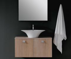 Desidea Arredamenti - Mobile da bagno Modo