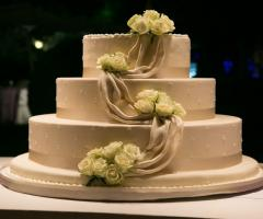 Backstage - Event & Wedding Planners