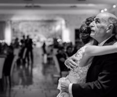 Antonio Sgobba Photography - Il papà della sposa