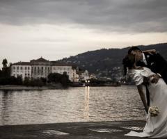 Simone Pavani Photography
