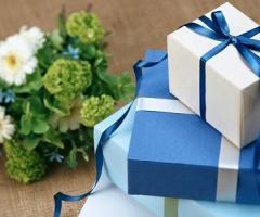 Consigli per la lista di nozze