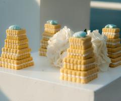Exclusive Puglia Weddings - Dolci tipici