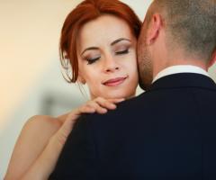 Marco Odorino Photography - Emozioni di nozze