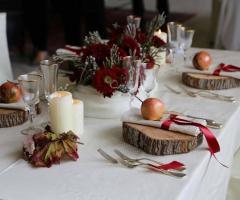 Borgo Ducale Brindisi - La cura per i particolari
