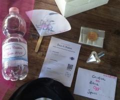 Opere di fata - Tante iniziative per le nozze