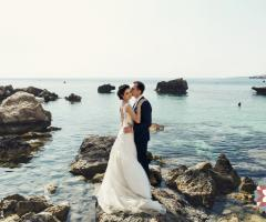 Exclusive Puglia Weddings - Le foto d'autore