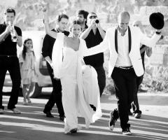 Marco Odorino Photography - Si balla