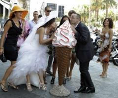 Foto per il matrimonio a Bari - Immagini Sivilla