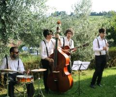 Smart Events Duo Musicale
