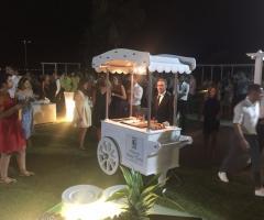 Masseria Santa Teresa - Il gelato artigianale