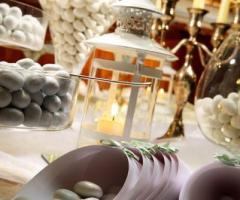 Grand Hotel Parker's - La confettata