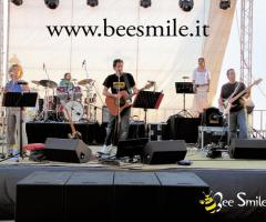 Bee Smile - Musica e Intrattenimento