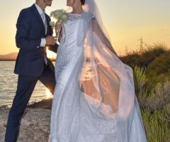RIKarte Fotografia - Gli sposi