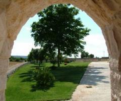 Organizzazione matrimonio a Bari
