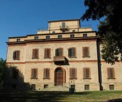 Villa Sant'Amico