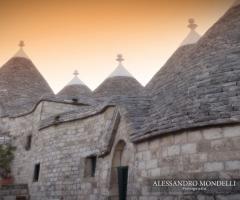 Alessandro Mondelli Fotografia - Sposarsi in Puglia