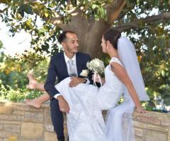 RIKarte Fotografia - Le foto per il matrimonio