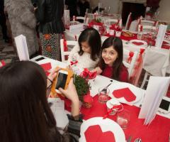 Exclusive Puglia Weddings - Servizio baby sitting