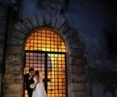 Fotografie per il matrimonio a Bari