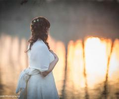 White Stories Wedding Photography