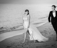 Marco Odorino Photography - A spasso sulla sabbia
