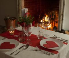 Exclusive Puglia Weddings - Allestimento di cuore