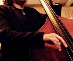 Musica di matrimonio - Umberto Calentini