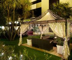 Hotel Sporting Rimini