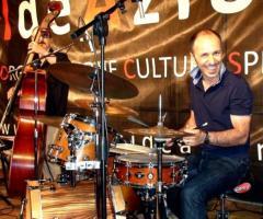 Musica matrimonio a Bari