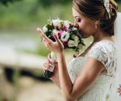 Exclusive Puglia Weddings - Profumi