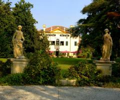 Villa Selmi SAS