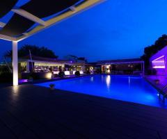 Mama Casa in Campagna - Location a Caserta con piscina