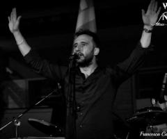 Why Not Band - Emozioni in musica