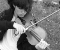Violino Musica Matrimonio