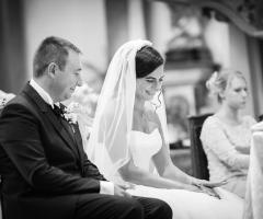 Dario Imparato Foto - Appena sposati