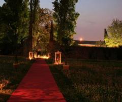 Villa per il matrimonio a verona villa alessandri villa